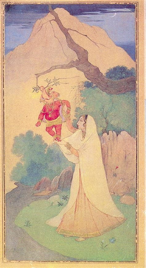 buro angla abanindranath thakur manash subhaditya edusoft indian painters and