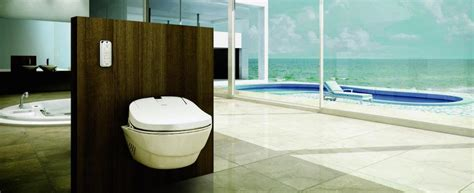 high tech bathroom accessories high tech bathroom features