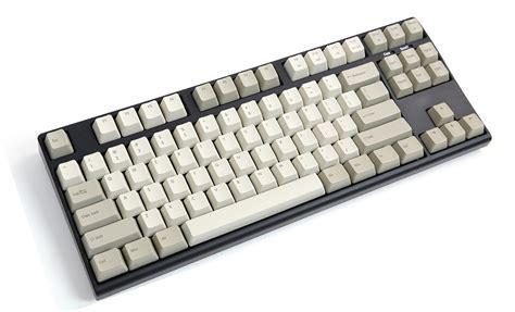 Sades Thyrsus Side L Mechanical Keyboard kbparadise v80 vintage tkl mechanical keyboard brown