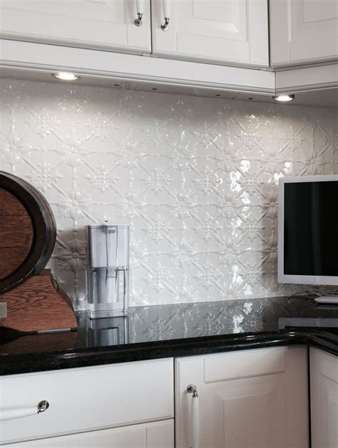 kitchen tiled splashback ideas 17 best images about splashback tiles on new