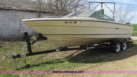 boat auctions colorado vehicles and equipment auction colorado auctioneers