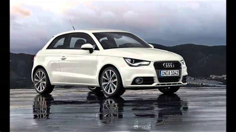 Audi Q1 2016 by New Audi Q1 2016