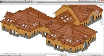 House Design Drafting Software timber framing for autodesk revit 2014 revit autodesk