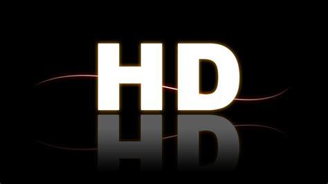 imagenes full hd 1080p alta definici 243 n 1080p altas dimensiones im 225 genes