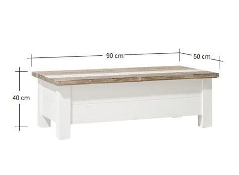 tavolo bianco decapato tavolino decapato bianco mobili provenzali shabby chic
