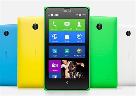 nokia android 2016 nokia 2016 salon gallery