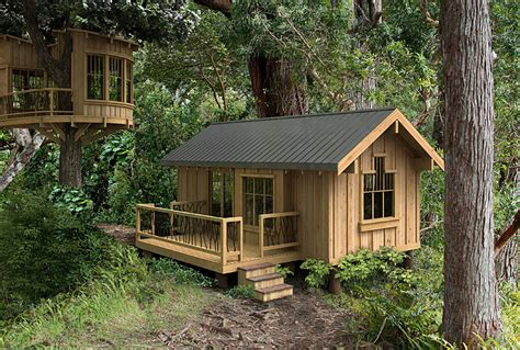 green small house plans salal model plans greenpod products