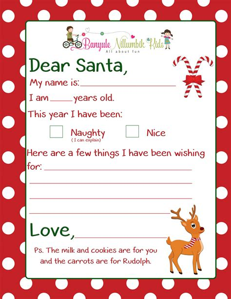 printable santa letters for adults search results for north pole address envelope template