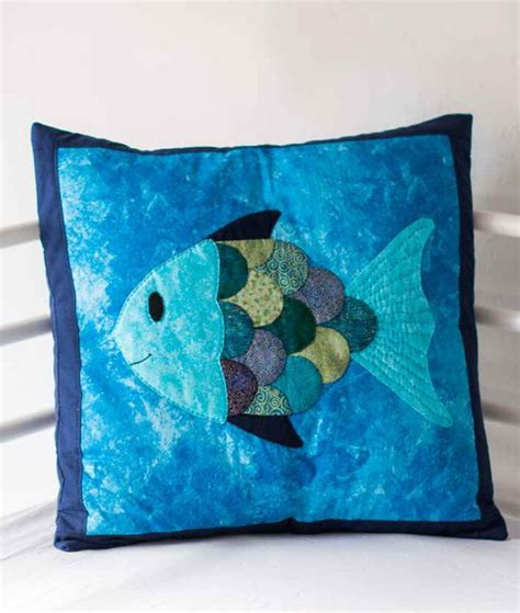 Patchwork Fish Pattern - patchwork fish pattern 28 images 25 best ideas about