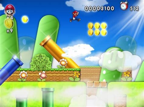 mario forever full version download super mario 3 mario forever free game screenshots