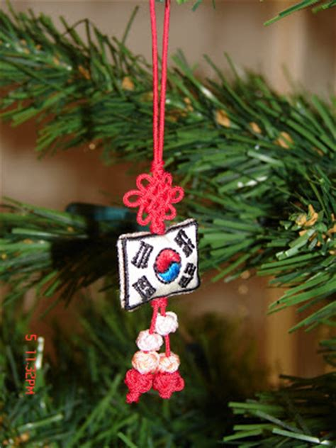 wander and wonder christmas ornaments quot korea quot