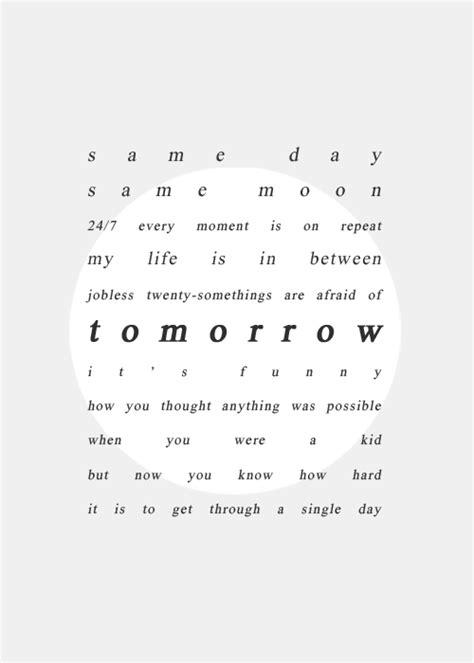bts butterfly lyrics bangtan lyrics tumblr