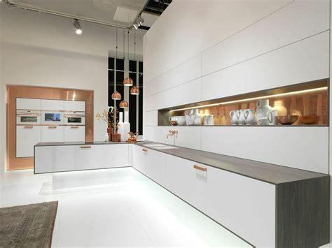 landhaus küchenmöbel günstig ikea schrank pax planer
