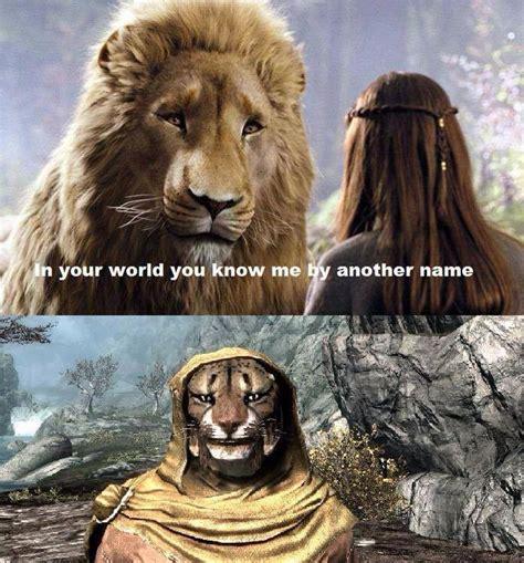 Khajiit Meme - the best khajiit memes memedroid