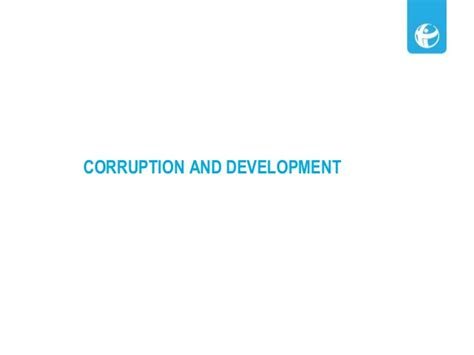 Mba Pharmaceutical Industry Uk by Corruption In The Pharmaceuticals Healthcare Sector