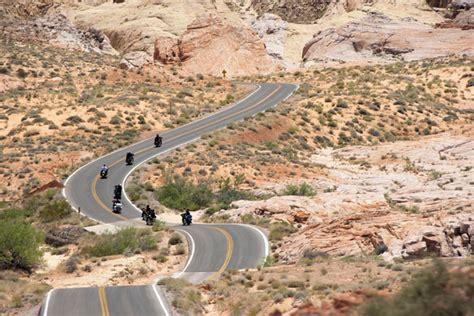 Motorradversicherung Usa by Reise Usa Reisebericht