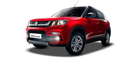 Maruti Suzuki Grand Vitara Specifications Maruti Suzuki Grand Vitara Reviews Price Specifications