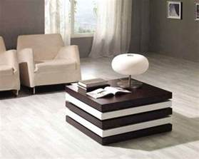 Discount Living Room Sets Free Shipping Awesome Wicker Coffee Table Design Idea White Wicker Coffee Table Wicker Coffee Tables Cheap