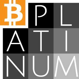 bitcoin platinum bitcoin bitcoin cash bitcoin gold and now bitcoin