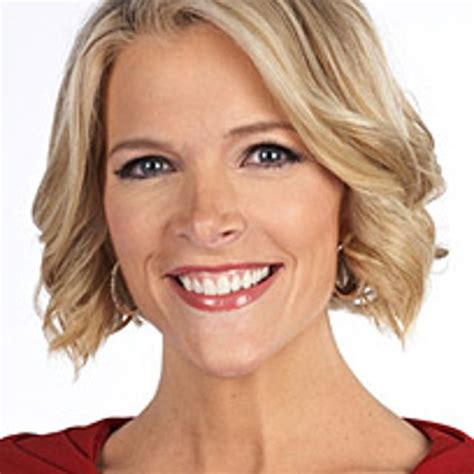 what color are megyn kelly what color are megyn kellys eyes hairstylegalleries com