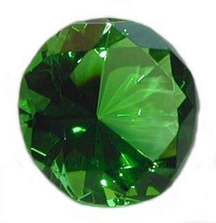 emerald gemini and virgo emerald gem and