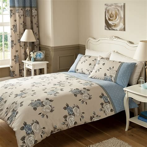 Matching Curtain And Bedding Sets Bedding And Curtain Sets To Match Home Design Ideas