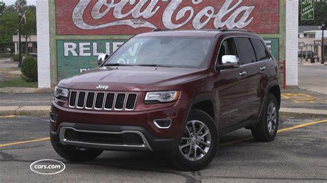 2016 jeep cherokee sport lifted 100 2016 jeep cherokee sport lifted 2016 jeep grand