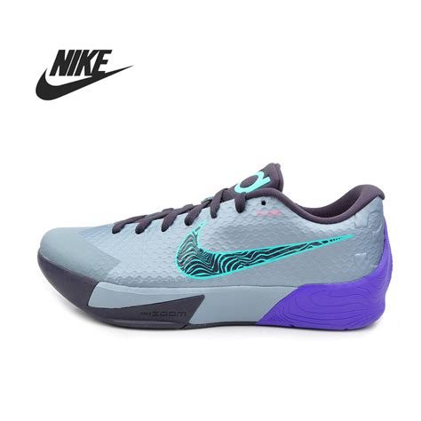 kds shoes image gallery new kd shoes 2015