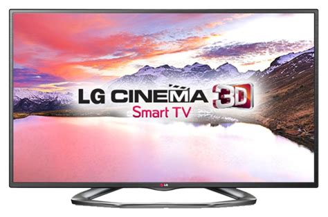 Tv Led Sinar Electric led tv 3d smart tv lg type 42la6200 hd sinar lestari