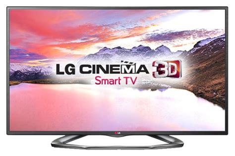 Tv Led Lg Type 43lh51 led tv 3d smart tv lg type 42la6200 hd sinar lestari
