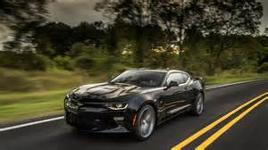 find out why the 2016 camaro is the best ever. and the light will