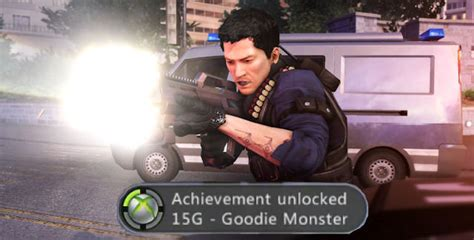 sleeping dogs achievements sleeping dogs year of the snake achievements trophies guide