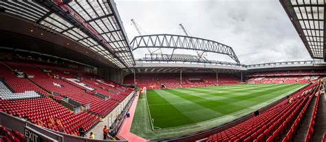 On Location High Liverpool liverpool anfield stadium 54 074 gt 60 000 page 126