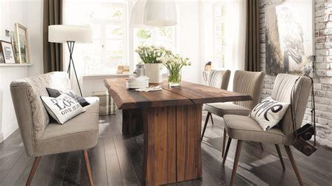 gardinenvorschläge esszimmer esszimmer mit esszimmer sofa kreative vorschl ge