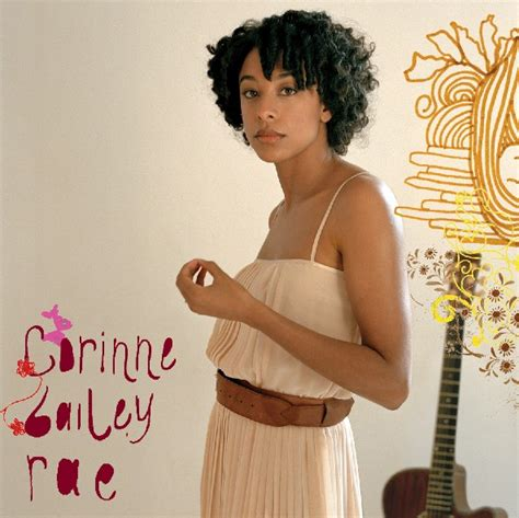 popentertainment corinne bailey cd review