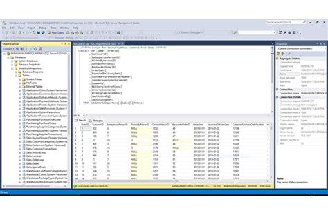 ver imagenes guardadas en sql server sql para desenvolvedores sql microsoft