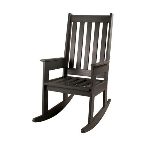 schommelstoel wit aanbieding kinderstoel schommelstoel in de aanbieding kopen