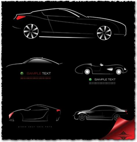 Car Wallpaper Photoshop Shirt Graphics by Vector Cars Eps Vectors For