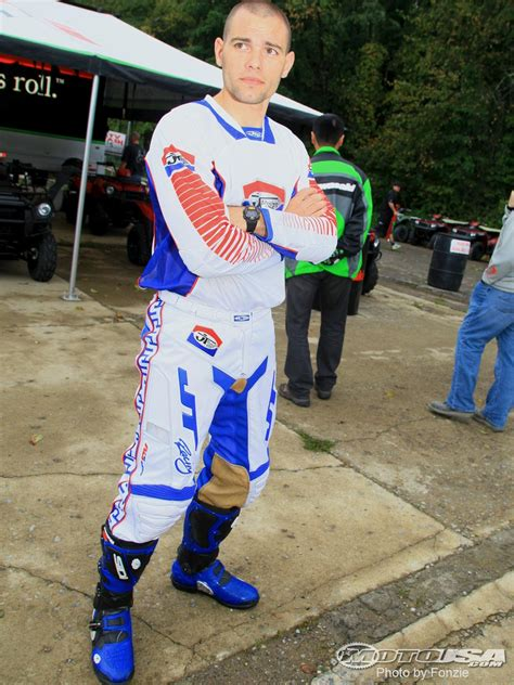jt racing motocross gear jt racing gear review motorcycle usa