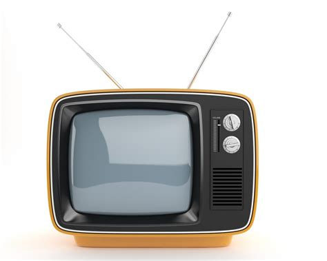 day on tv how a generation of evangelicals failed to colonise tv