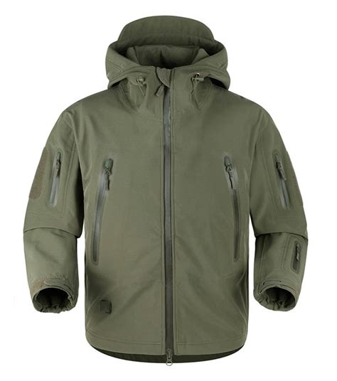Jaket Cowok Terbaru Jaket Waterproof Black Softshell Tad Polos get cheap rubber coat aliexpress alibaba