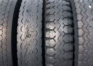Car Tires Wiki Top Car Care Tips To Keep Your Vehicle Looking New