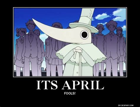 Soul Eater Excalibur Meme - the gallery for gt excalibur soul eater fool
