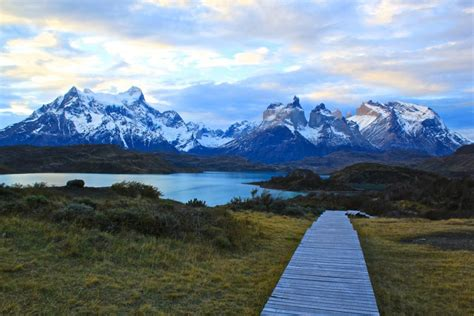 the 25 places you must visit in south america world of