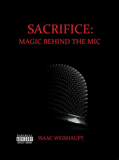 illuminati hip hop sacrifice magic the mic the illuminati hip hop