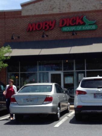 moby dick house of kabob the 10 best rockville restaurants tripadvisor
