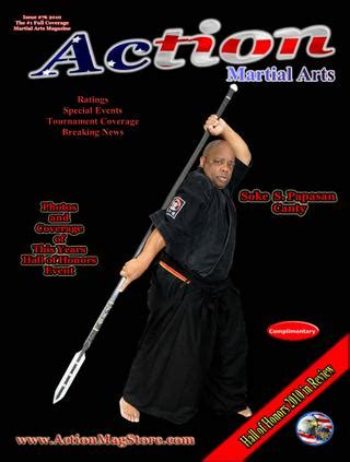 michael k williams martial arts moms who kick at the karate tournament of chions nov