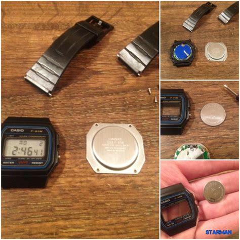 Sale Button Cell 321 Sr616sw montres tissot piles