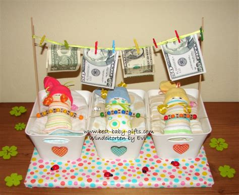 Things To Make For Baby Shower Gift by Baby Gifts For Gift Ideas For Newborn And