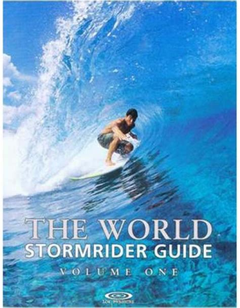 a guide to the world s languages volume i classification the world stormrider surf guide vol 1 online book shop